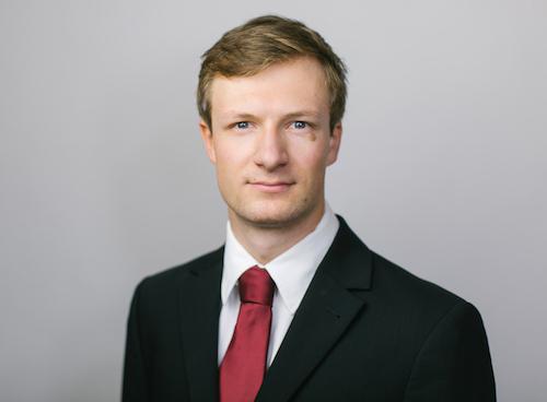 Alexander Viernstein