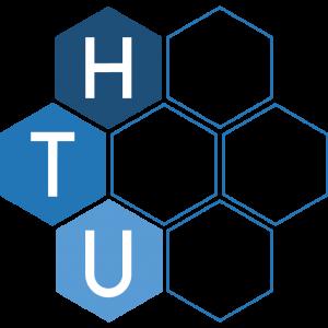 HTU Logo