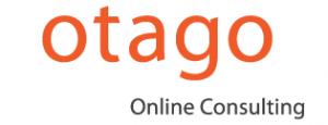 Otago Online Consulting