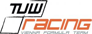 TUW Racing Logo