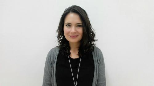 Tamara Zimmermann
