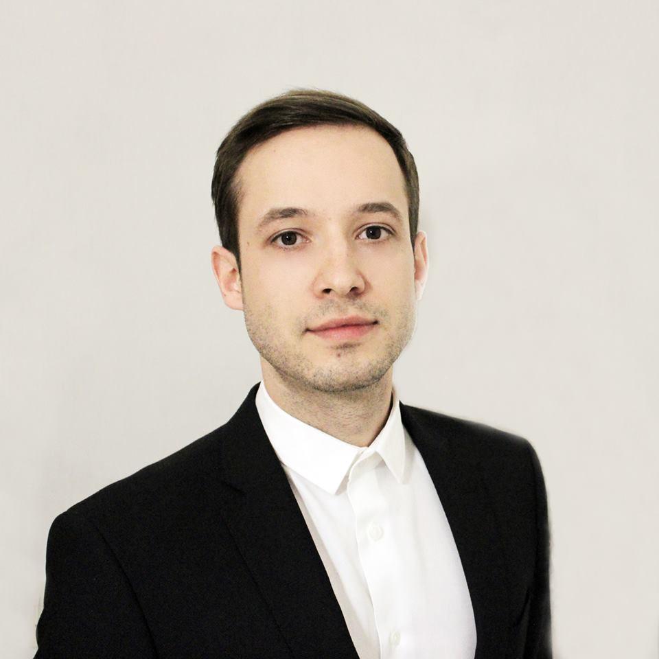 Mihai Filotie
