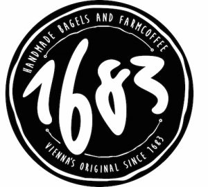 Logo_1683