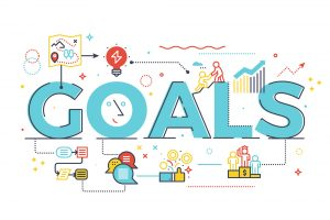 TEDXTUWien_Define-Your-Goals_shutterstock