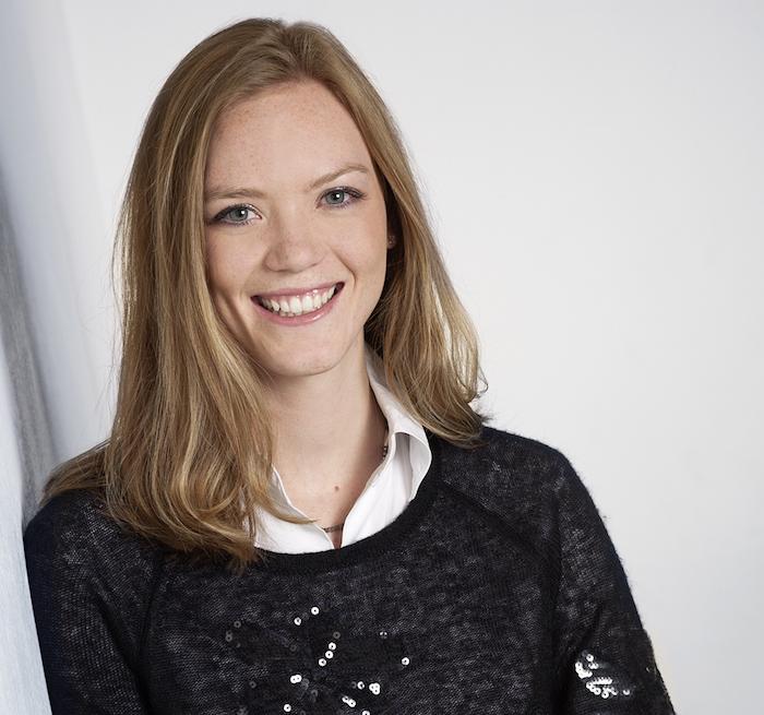 Katharina Ehrmann
