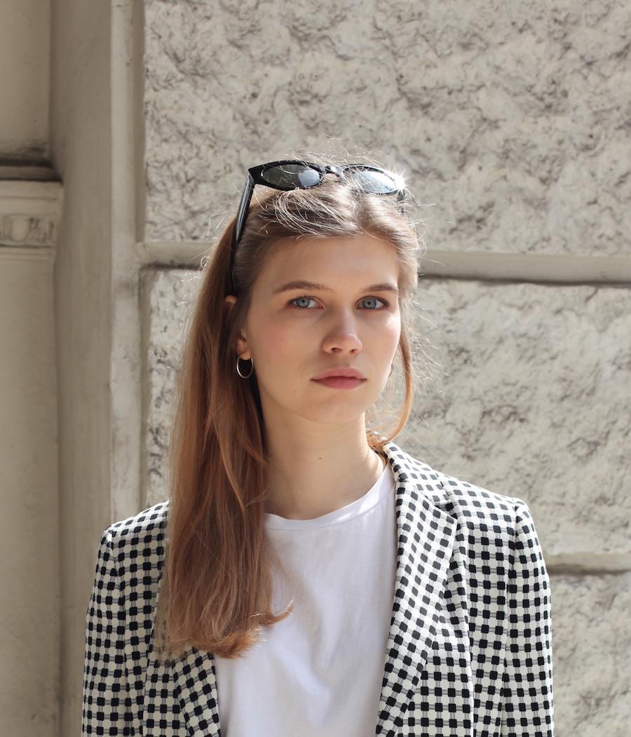 Varia Bogomolova