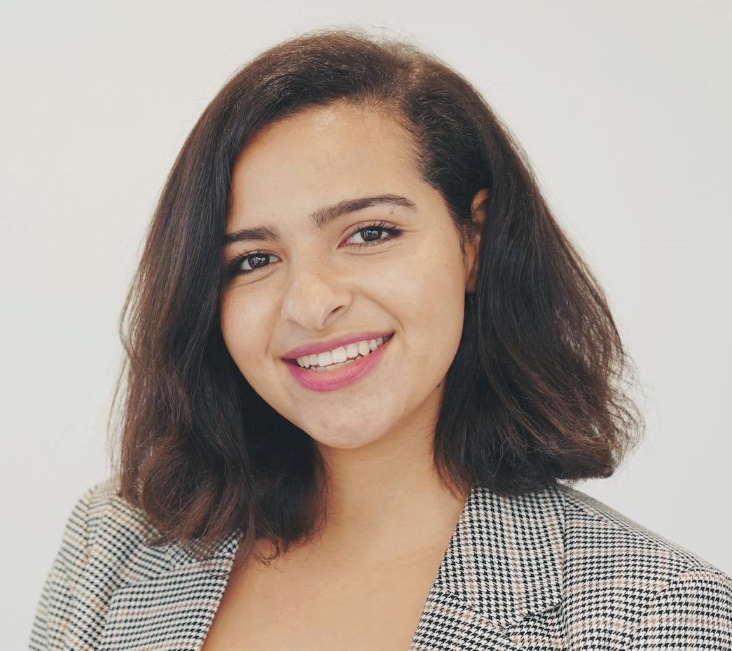 Yara Nasif