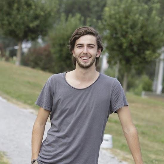 Marc-Anton Mauerlechner