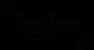 Trippel Technics Logo