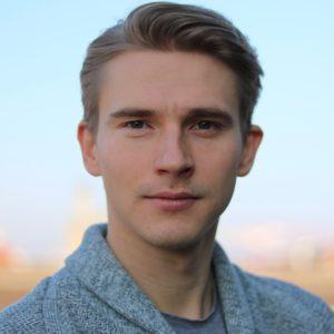 Speaker-Alexey-Cherevan-TEDxTUWien